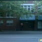 Gmi Media - Seattle, WA