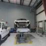 Mike's Auto Body Brooksville - Brooksville, FL