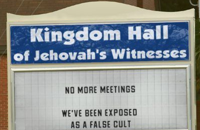 Jehovah's Witness 422 W Elm St, Ontario, CA 91762 - YP com