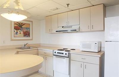 Motel 6 - Cutler Bay, FL