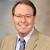 Dr. Michael J Wolf, MD