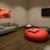 Residence Inn by Marriott Palo Alto Menlo Park