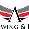 A-Pro Towing & Recovery