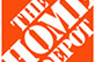 The Home Depot - Buffalo, NY