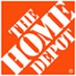 The Home Depot - South Plainfield, NJ