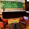 Courtyard by Marriott Lima