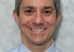 Mutchnik David L Md - Skokie, IL
