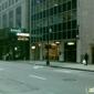 Iuro & Associates - Chicago, IL