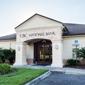 CBC National Bank - Fernandina Beach, FL