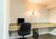 Quality Inn & Suites University/Airport - Louisville, KY