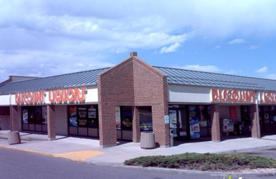 Blackjack Pizza - Aurora, CO