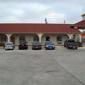 Winnquest Inn - San Antonio, TX