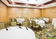 Holiday Inn Fairmont - Fairmont, MN