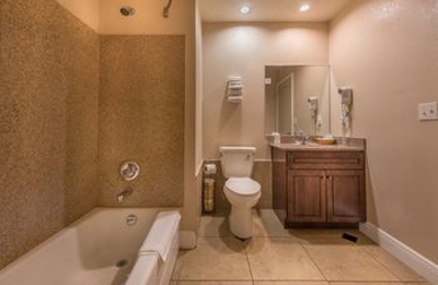Edgewater Inn - Reedley, CA