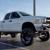 Badd Boyz Custom Truck Accessories