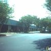 Family Planning Clinic & Men's Health Center