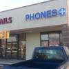 Phones Plus