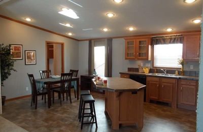 Liechty Homes Inc 501 17th St Sw Jamestown Nd 58401 Yp Com