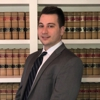 Law Offices of Brian J. Mongelluzzo
