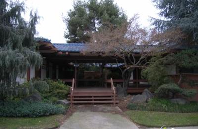 Fresno Occupational Medicine - Fresno, CA