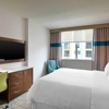Four Point By Sheraton Coral Gables
