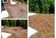 Allround Landscaping