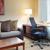 Residence Inn by Marriott Fort Worth Fossil Creek