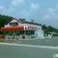 Bruster's Real Ice Cream - Indian Trail, NC