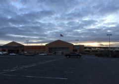 The Home Depot - Staten Island, NY