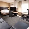 Residence Inn by Marriott Las Vegas South/Henderson