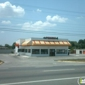 Peking King Restaurant - Tampa, FL