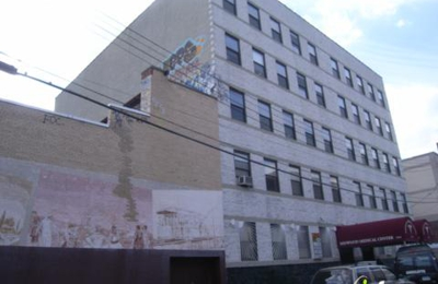 HearUSA - Brooklyn, NY