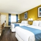 Days Inn - Madison, FL