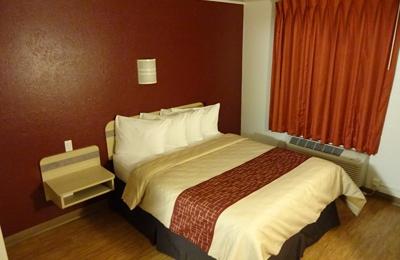 Motel 6 - Traverse City, MI