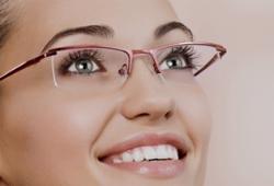 eye-glasses