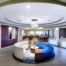 Holiday Inn Express & Suites Lakeland South