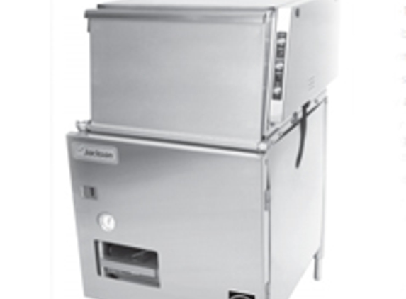 Lease To Own Dishwasher - Delray Beach, FL. low temp tall door machine