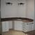 Swede Craft Custom Cabinets