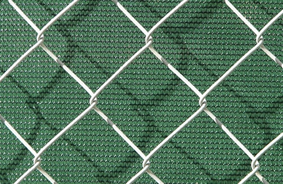 National Rent A Fence - Pacoima, CA