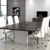 Sitio Commercial Furniture