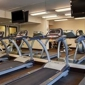 Best Western Plus Fairfield Executive Inn - Fairfield, NJ