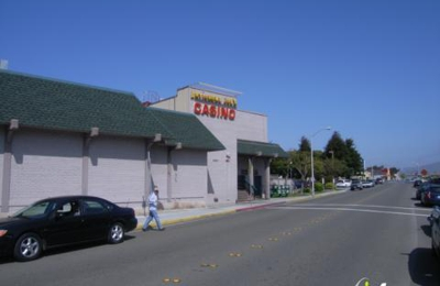 Artichoke Joe's - San Bruno, CA