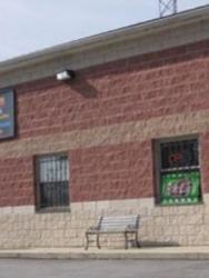 Glenolden Service Center
