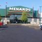 Menards - Cape Girardeau, MO