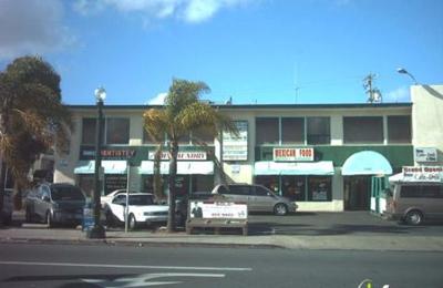 Silver Cab Inc - San Diego, CA