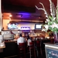 Montecatini Restaurant - Walnut Creek, CA