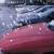 Auto Works Paintless Dent Repair