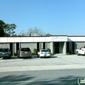GT Leasing - Jacksonville, FL