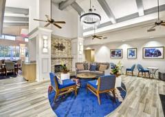Homewood Suites by Hilton Memphis-Germantown - Germantown, TN