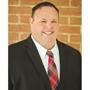 Jason McCloud - State Farm Insurance Agent